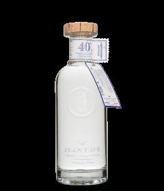 Blanche d'Armagnac  Jean Cavé 40% 70cl