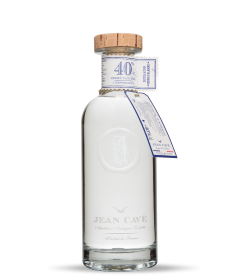 Blanche d'Armagnac 40%