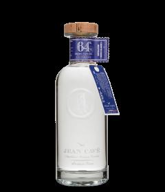 Blanche d'Armagnac 64%