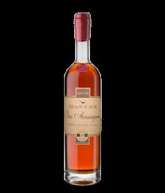 Armagnac Hors d'Age Jean Cavé 70cl