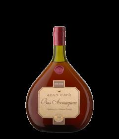 Armagnac Hors d'Age Jean Cavé Basquaise 150cl