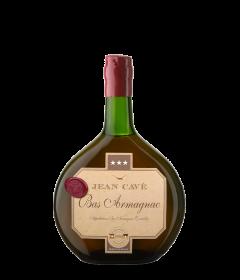 Armagnac VS Jean Cavé Basquaise 70cl
