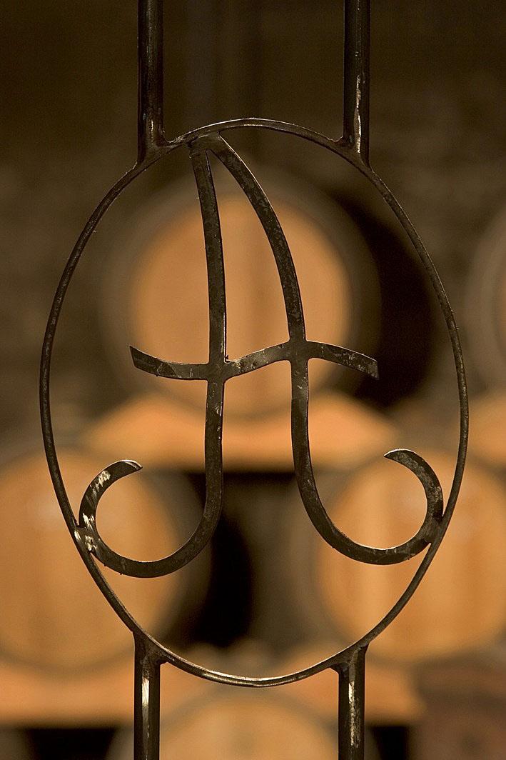 Armagnac personnalisé - Offrez une année de Naissance