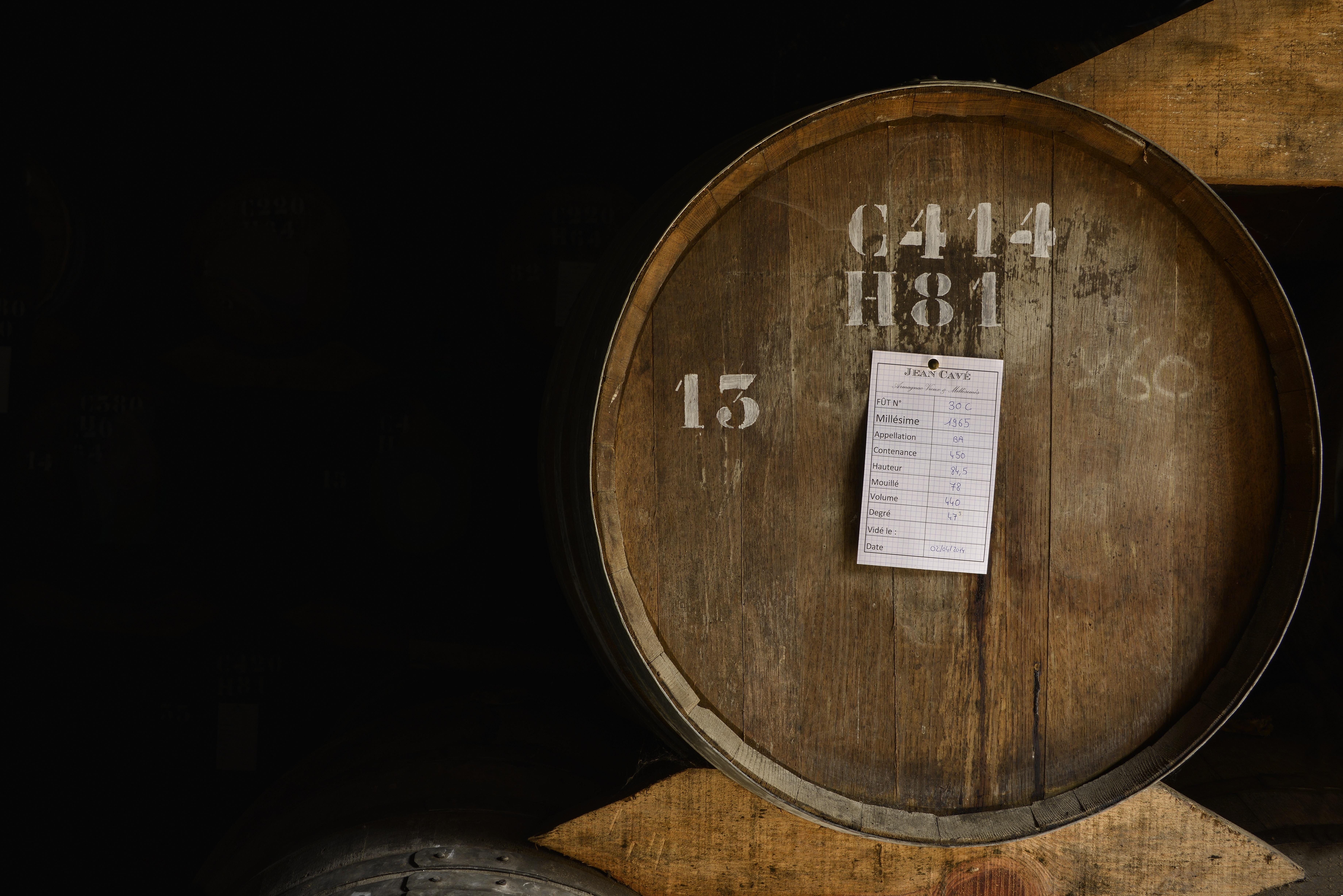 Le Lieu Dit Vin - Caviste - 81500 Lavaur