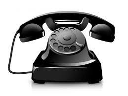 Téléphone jean cavé Armagnac