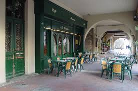 Café du Centre - Fleurance