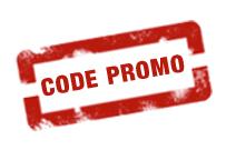 code promo armagnac -10%