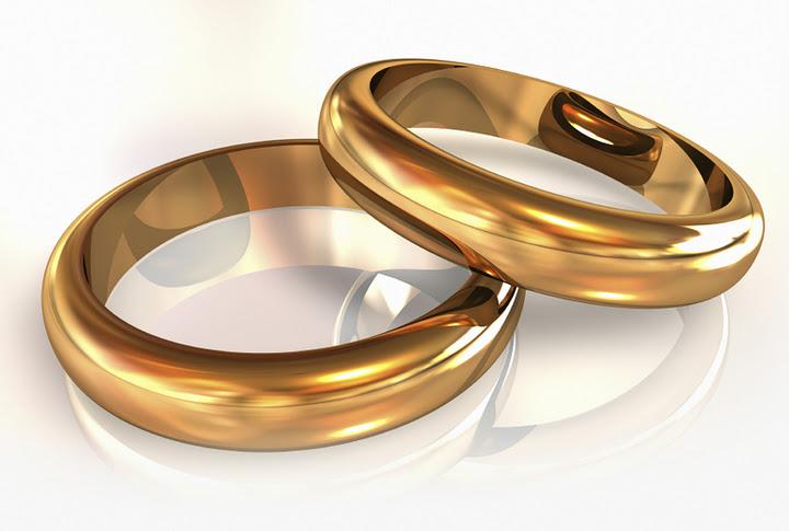 Armagnac personnalisé en cadeau de Mariage