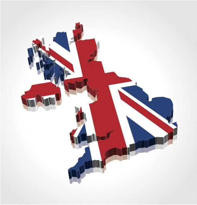 Livraison Armagnac en Angleterre -  Royaume-Uni