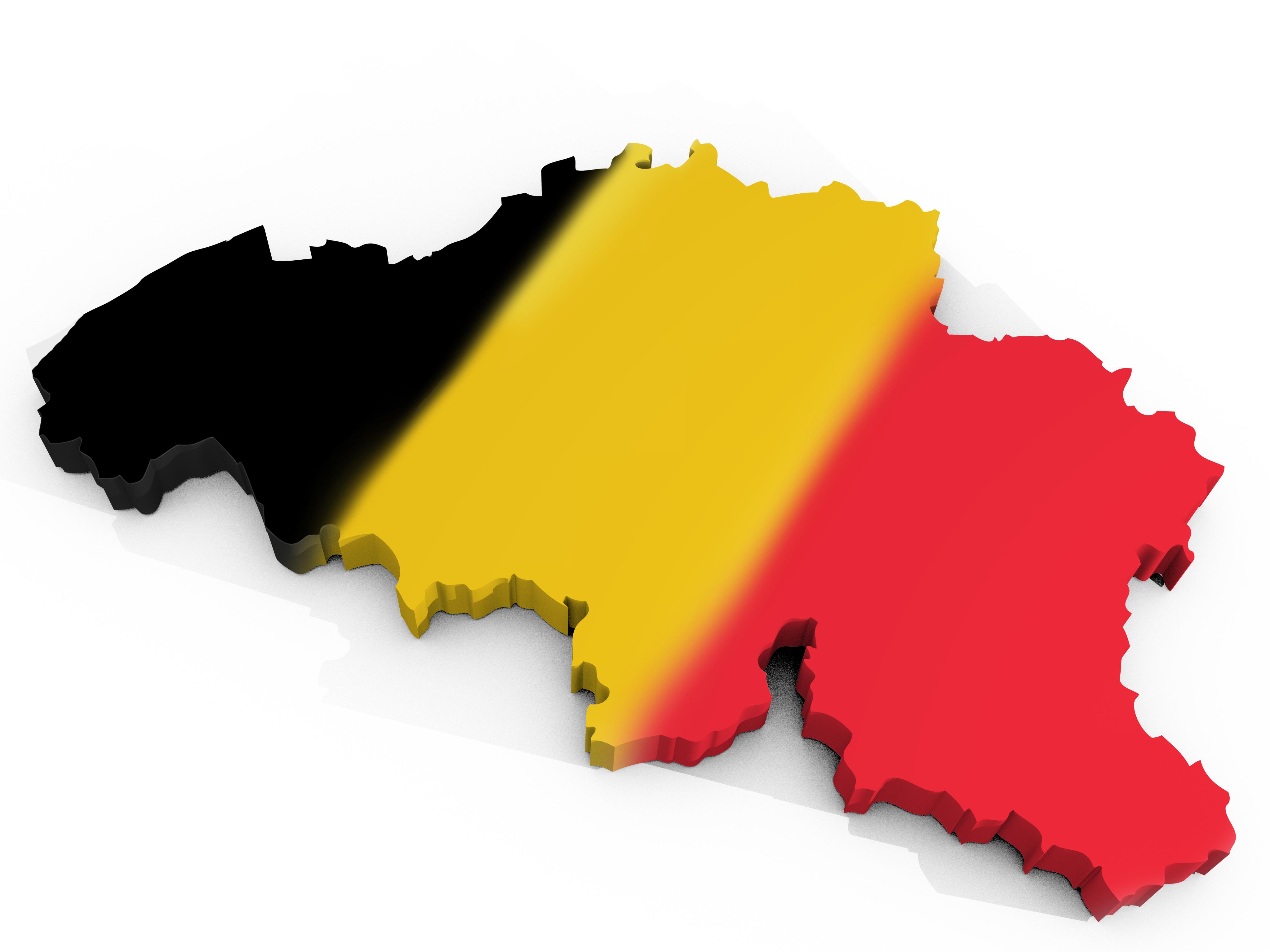 Livraison Armagnac en Belgique - België