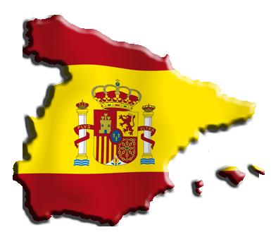 Livraison Armagnac en Espagne - España