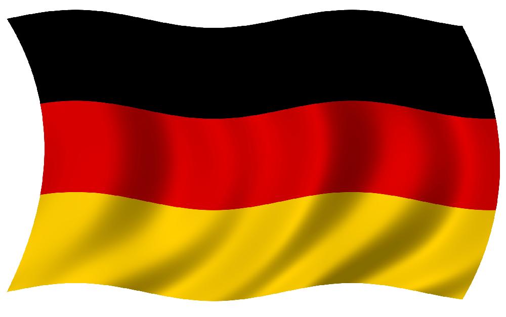 Livraison Armagnac en Allemagne - Deutchland