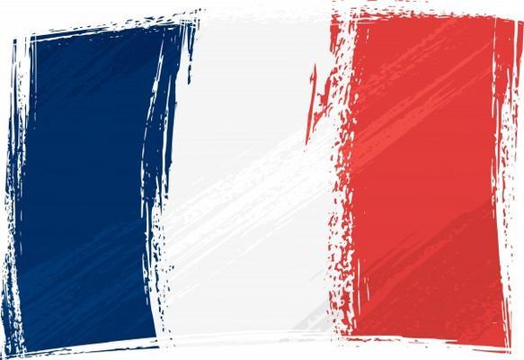 Armagnac en France : Livraison Armagnac Jean Cavé
