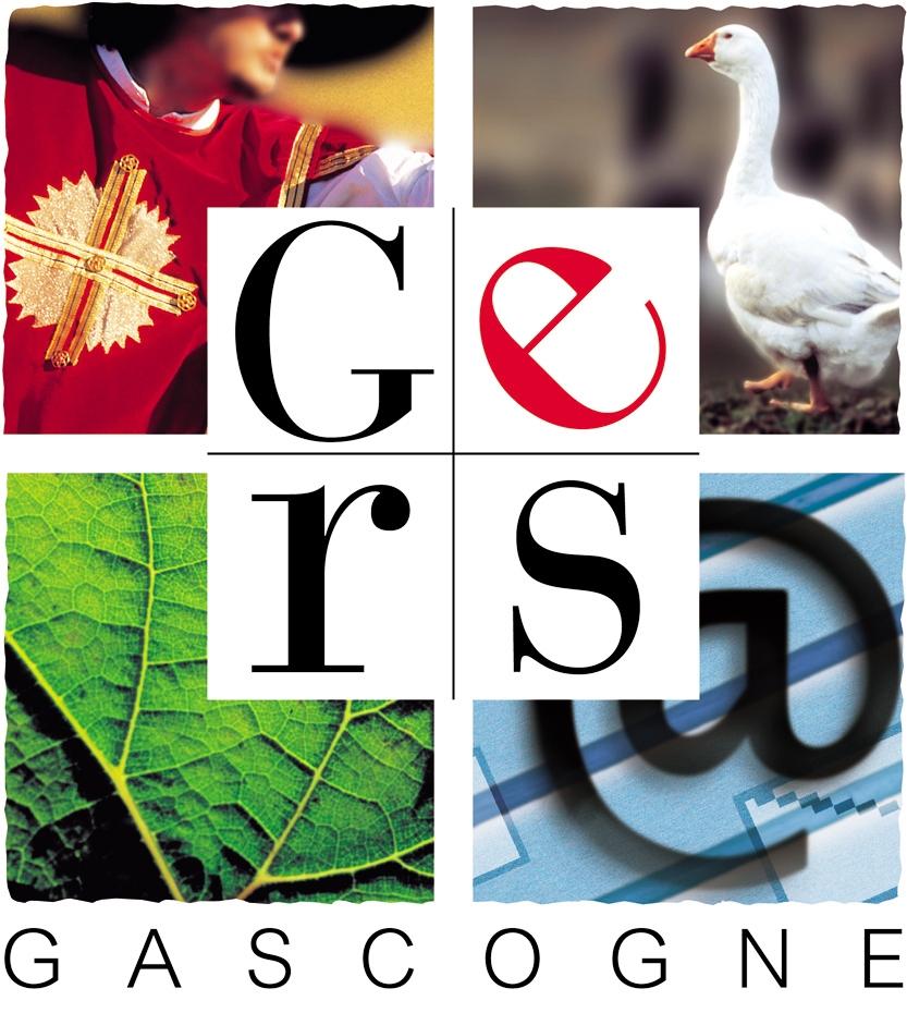 Liens Gersois