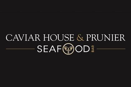 > Caviar et Armagnac