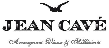 Vente en ligne Armagnac
