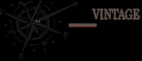 CAP VINTAGE, Millésimes