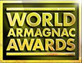WORLD Armagnac AWARD 2016