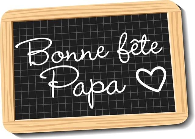 Fête des Pères 2017 - Code promo Armagnac