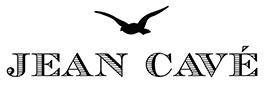 Jean Cavé